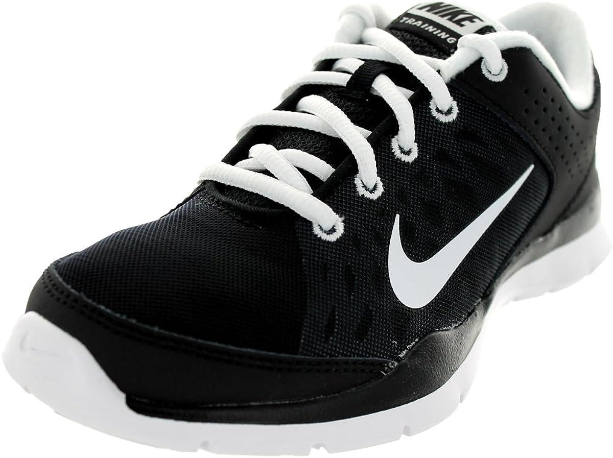 Amazon.com   Nike Women's Flex Trainer