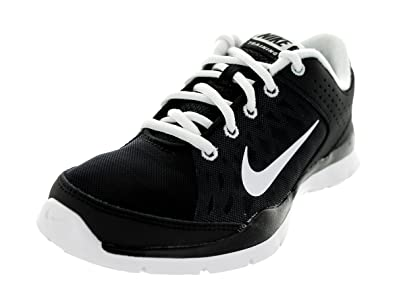usa cheap sale official supplier shop best sellers nike flex trainer 3 womens running trainers 580374 003 sneakers shoes
