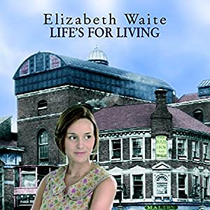 Life's for Living Audiobook