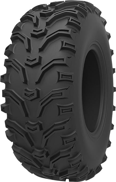 Kenda K299 22 x 8 x 10 Bearclaw neumáticos tubeless Bearclaw K299 – 082991083 C1