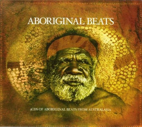 Aboriginal Beats