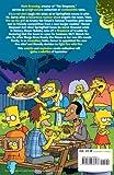 Simpsons Comics Meltdown (Simpsons Comic Compilations)