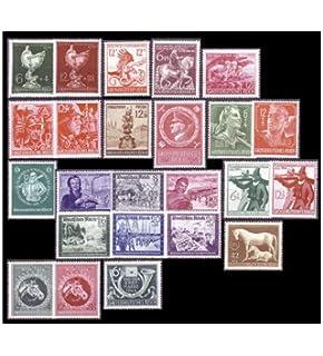 Münzen 5 Pfennig Deutsches Kaiserreich 1912 A Jäger 12 Sehr