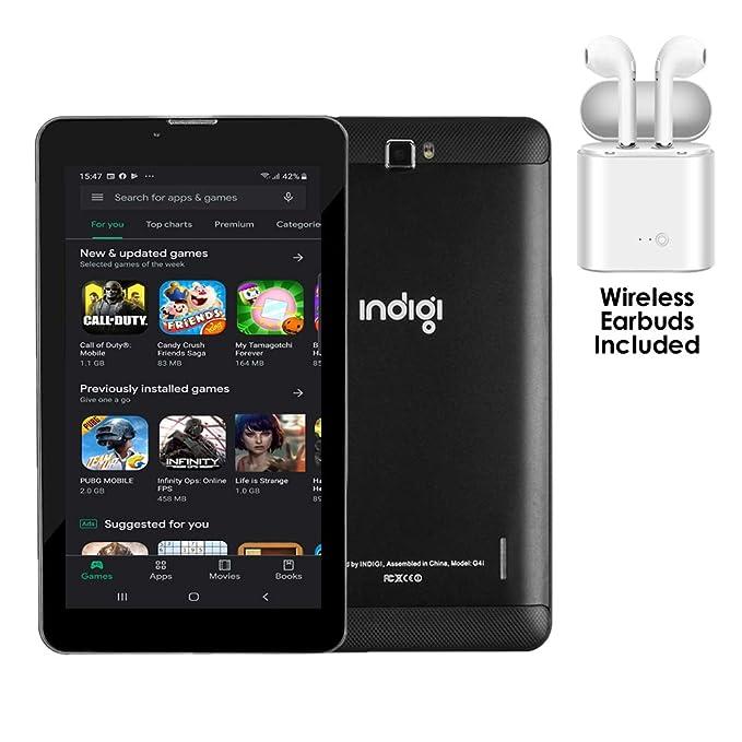 4 G LTE Smartphone Libre de DualSim (5,6