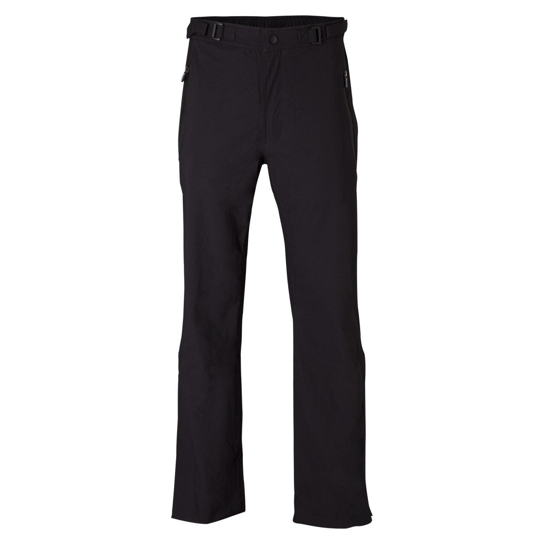 Wilson FG Tour Performance Trousers Pantalón de chándal para ...