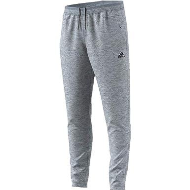 adidas m ID Stadium Pt Pantalon Homme XS Multicolore - Gris (Gris stadht) c4e64aa8357
