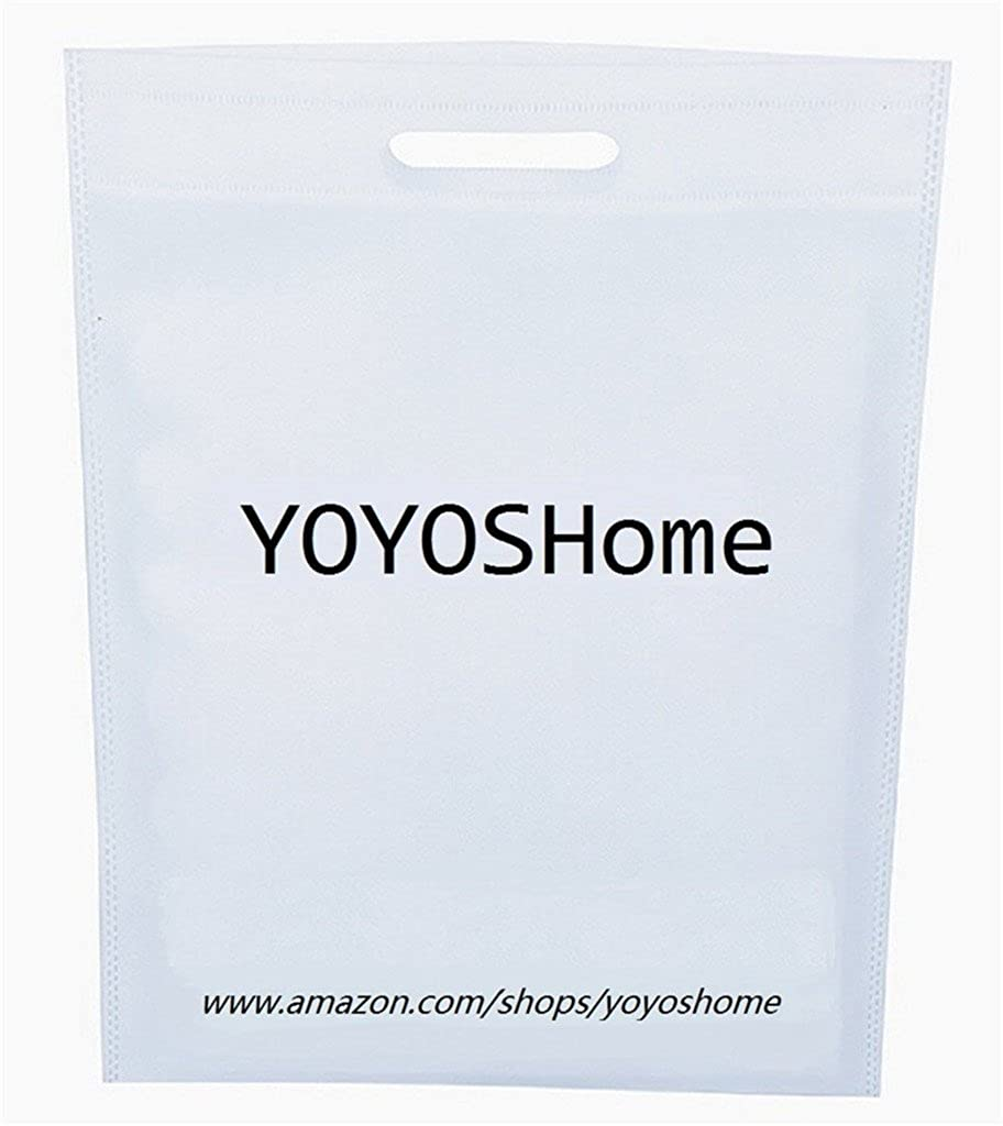 YOYOSHome Sac /à dos pour ordinateur portable Motif dessin anim/é japonais