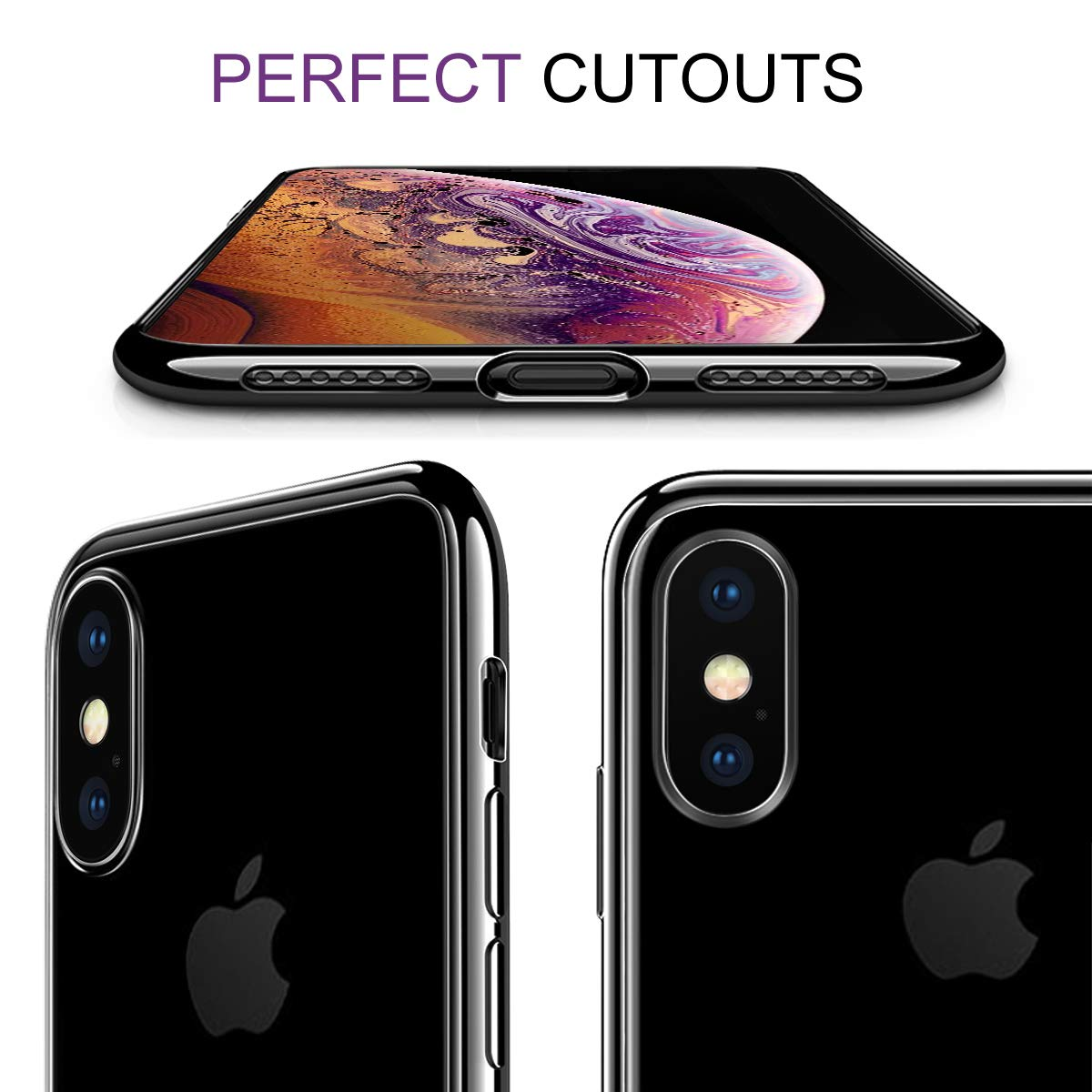 mture coque iphone xs max