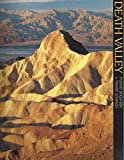 Death Valley National Park: Splendid Desolation (A 10x13 Book©) (Sierra Press)