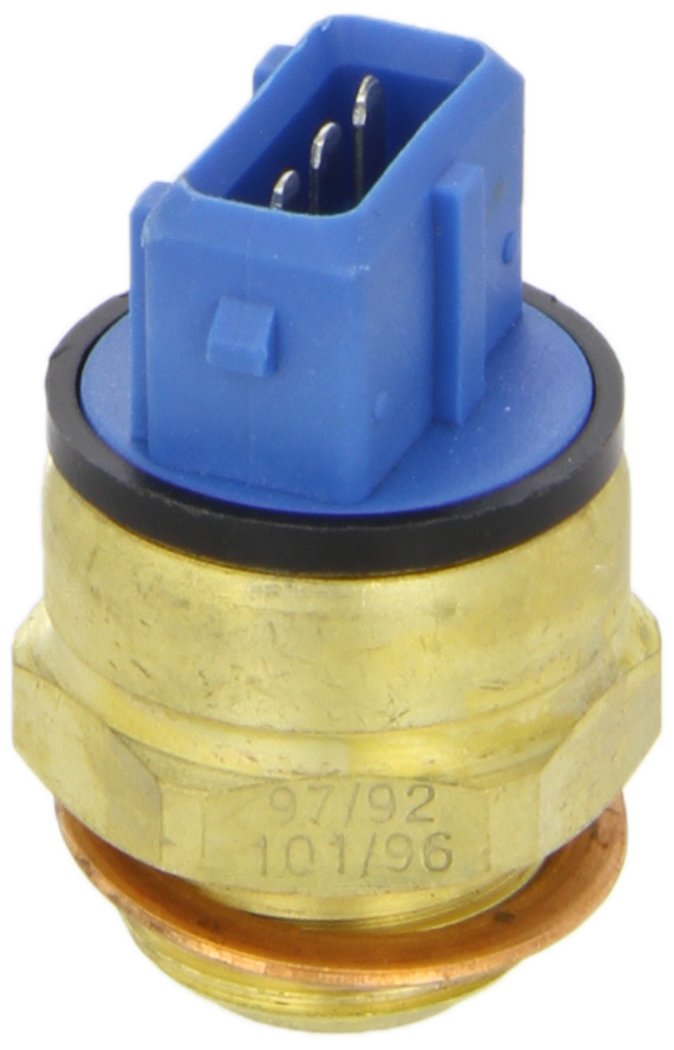 Valeo Service 819747 Thermo Switch