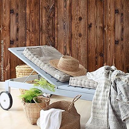 Amazon.co.jp: 木製厚板壁壁画 U2013 大自己粘着リムーバブル壁紙、ピールとスティック U2013 On Roll U2013 137 X 102インチ U2013  Wall Art US 137x102 Inches: ホーム&キッチン