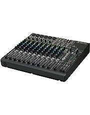 Mackie 1402VLZ4 Compact Analogue Mixer