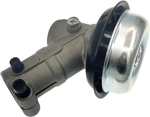 26 mm 9 estrías Caja de Cambio para Honda GX25 GX35 para ZENOAH ...