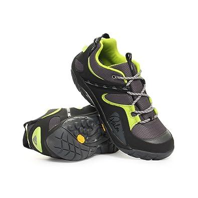 Palm Gradient Chaussures de: : Sports et Loisirs