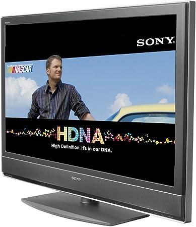 Sony 46