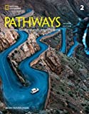 img - for Pathways: Listening, Speaking, and Critical Thinking 2 book / textbook / text book