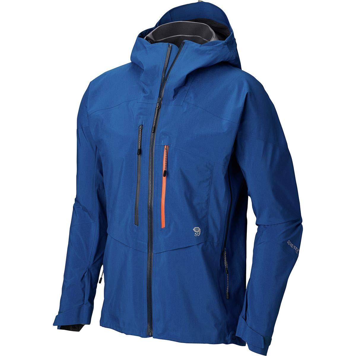 [マウンテンハードウェア] メンズ Jacket ジャケット B07QNK5PM9&ブルゾン Exposure/2 Gore-tex Pro Jacket [並行輸入品] [並行輸入品] B07QNK5PM9 L, ミナミカタマチ:0be76d6a --- gallery-rugdoll.com
