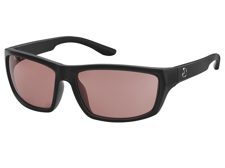 Mercedes-Benz, Sonnenbrille schwarz, Kunststoff, Gläser von Carl Carl Carl Zeiss Vision B076WWTX58 Sonnenbrillen Saisonale Förderung dda333