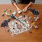 LEGO-Ninjago-71721-Skull-Sorcerers-Dragon-1016-Pezzi