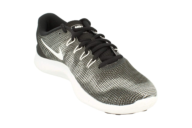 Nike uomo Laufschuh Flex Flex Flex Run 2018, Scarpe Running Uomo | lusso  | Gentiluomo/Signora Scarpa  1770fc
