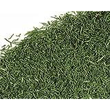 Bulk Herbs: Dill Weed (Organic)