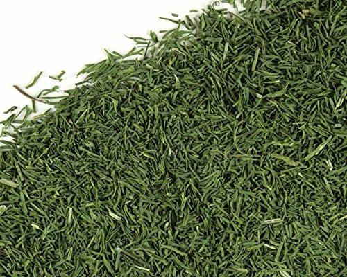 Bulk Herbs: Dill Weed - Weed Seed Dill