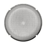 10 subwoofer grill - Rockford Punch P3S 10
