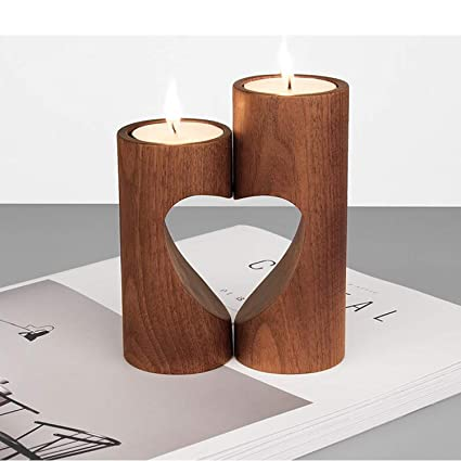 Handmade Candle Stand Designs : Remarkable deal on butterfly ceramic lantern handmade candle