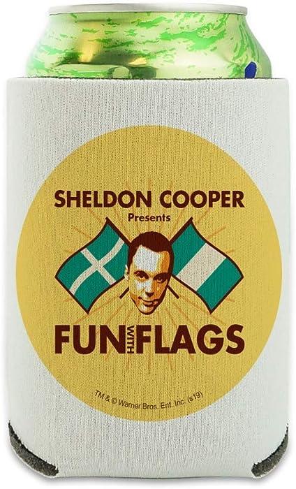 Top 10 Cooper Beverage Cooler