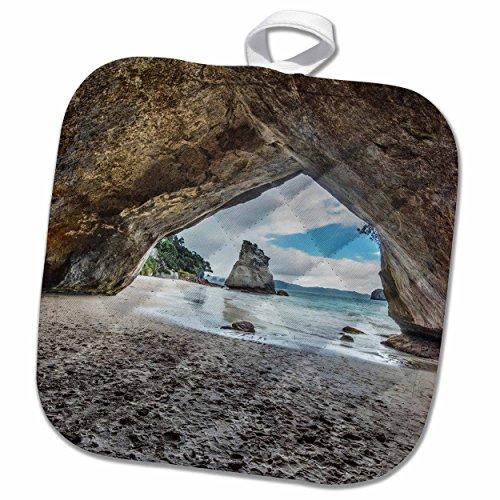 3drose-danita-delimont-rob-tilley-caves-new-zealand-north-island-coromandel-peninsula-cathedral-cove