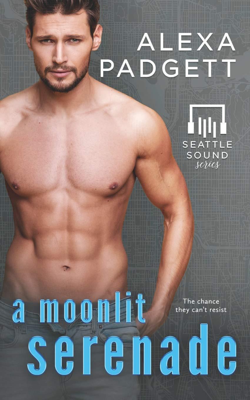 Download A Moonlit Serenade (The Seattle Sound Series) (Volume 8) pdf