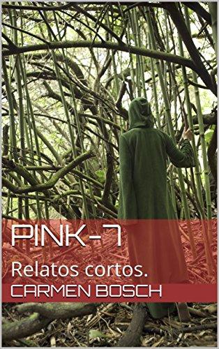 pink bosch - 7