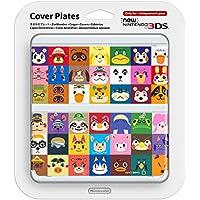 Nintendo - Cubierta 27, Animal Crossing Happy Home