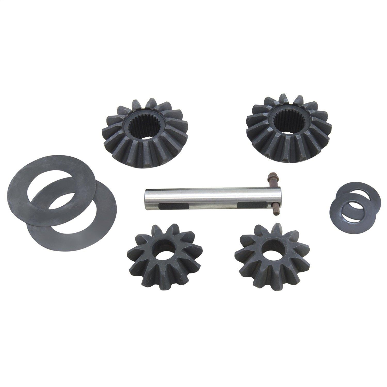 USA Standard Gear (ZIKGM8.5-S-28) Spider Gear Set for GM 28-Spline 8.5 Differential
