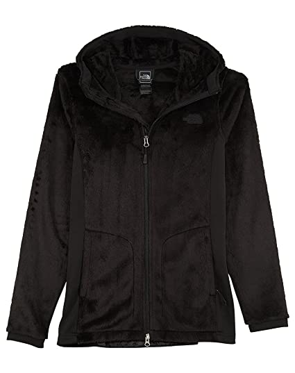 53ddb2af2 The North Face Women's Osito Parka