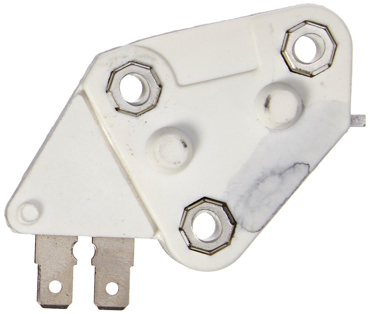 Standard Motor Products VR111T Voltage Regulator
