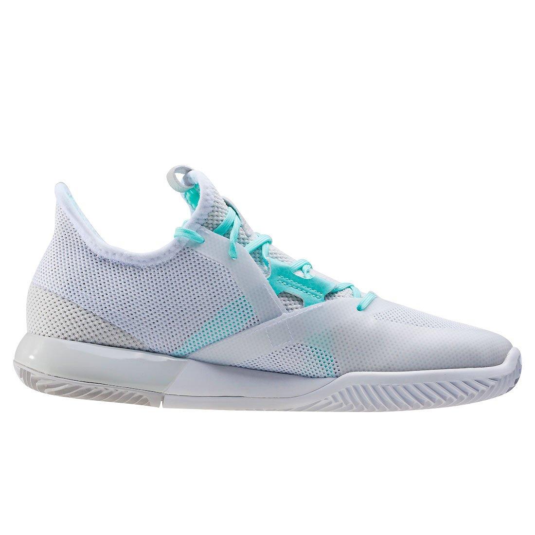 Adidas Damen Adizero Defiant Bounce W W W Tennisschuhe 74cf2b
