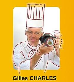 Gilles Charles