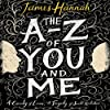 FREE FIRST CHAPTER: The A to Z of You and Me