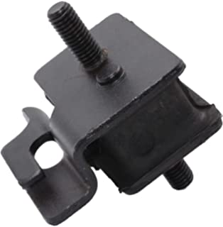 Engine Mount Front-Right//Left Anchor 2710
