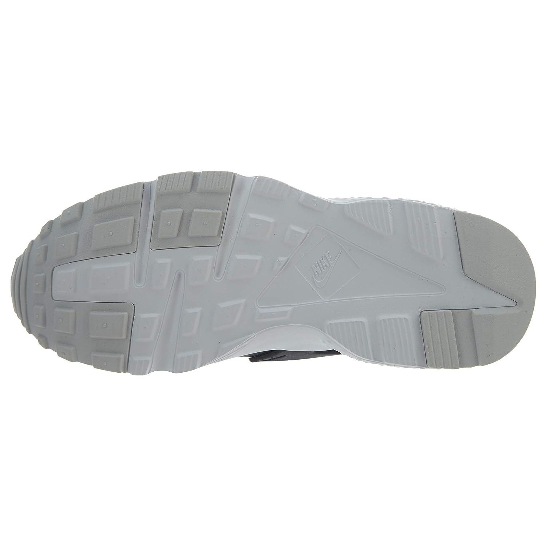 NIKE Kids Air Huarache Big Kids Running Shoe