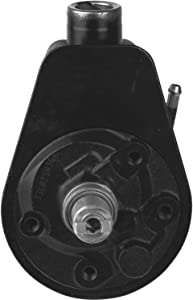 Cardone 20-8002 Remanufactured Domestic Power Steering Pump