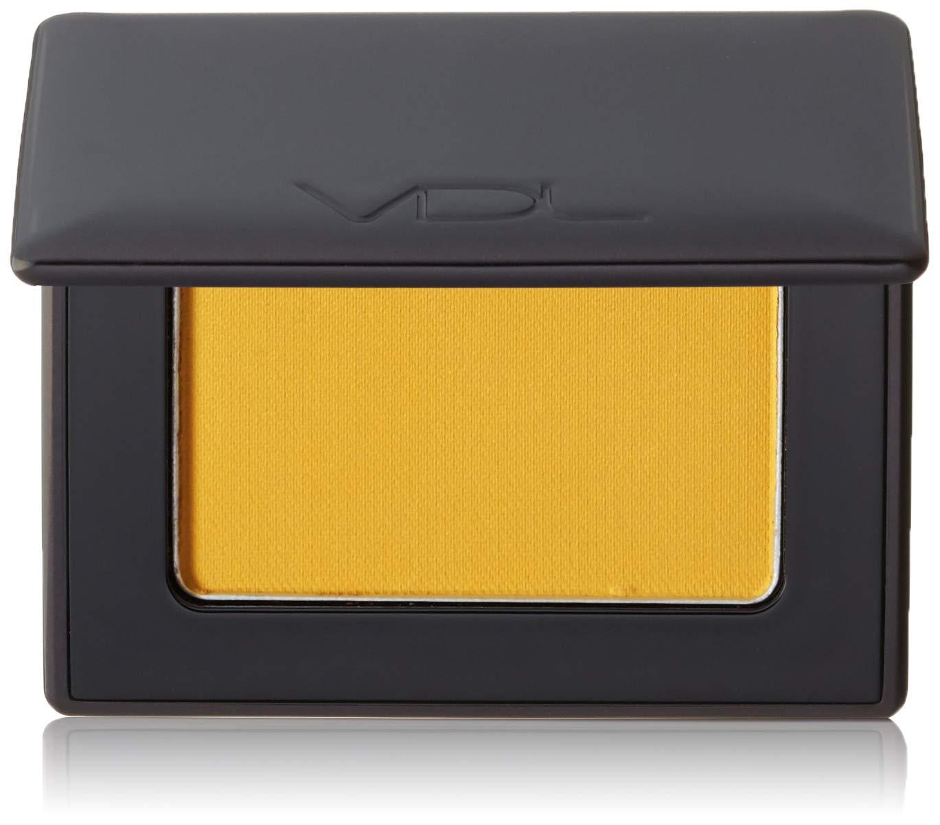 VDL Expert Color Eye Book Mono M 605