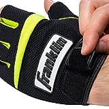 Pickleball-X Performance Individual Glove - Mens