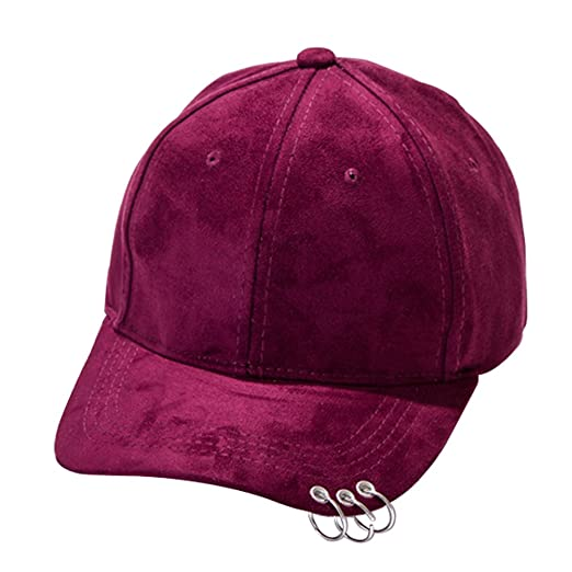 TINKSKY Unisex Baseball Cap Summer Cooling Sports Hat For Golf ... 6d7fcd75858