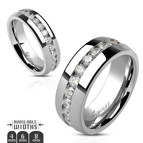 Marimor Jewelry ST0W3838-ARH15704-75 product image 3