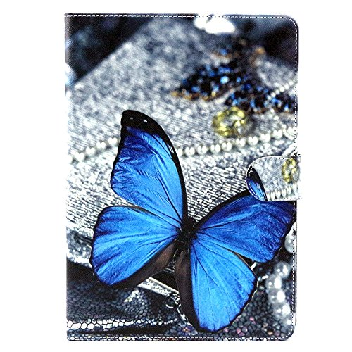 ipad air 2 quote case - 7