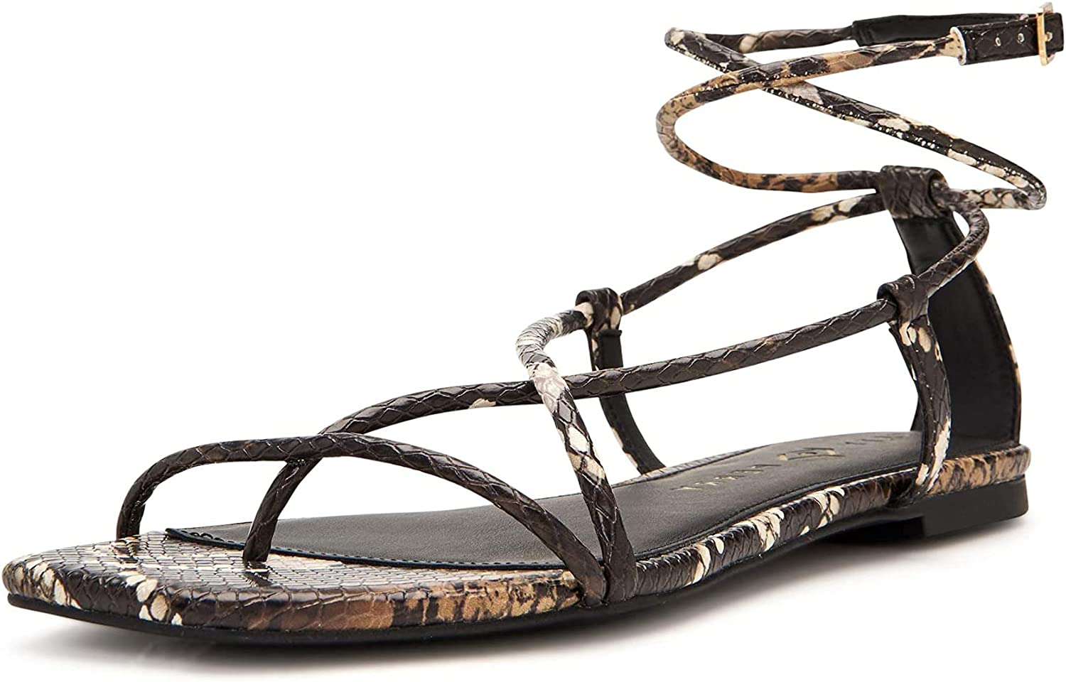 Katy Perry Women's The Sandal Luv Flat It is very popular El Paso Mall