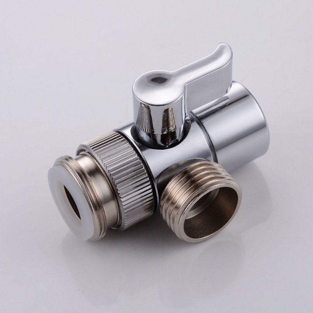 Utility Sink Faucet Hose Adapter Kitchen Faucet Hose Adapter 96 Sink Garden Hose Adapter