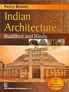 buy history of indian architecture buddhist jain and hindu period